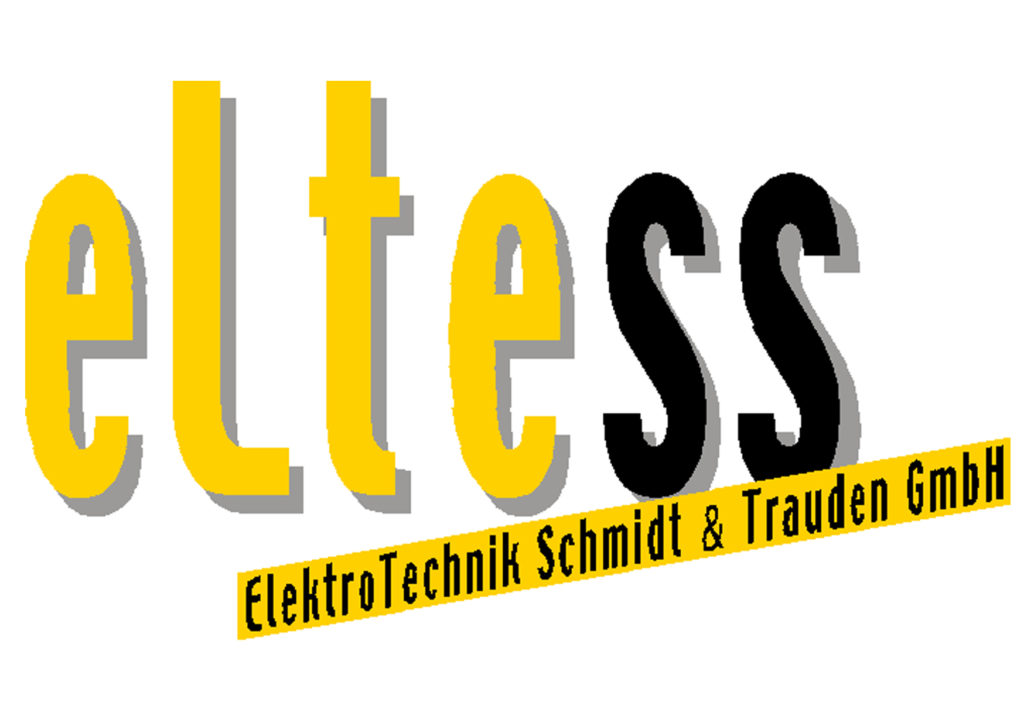Eltess GmbH