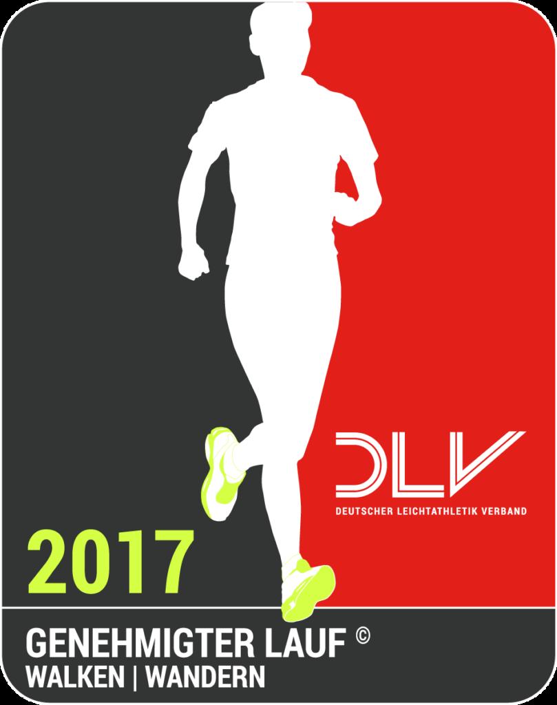DLV_GL_LAUFWAL_RGB_2017
