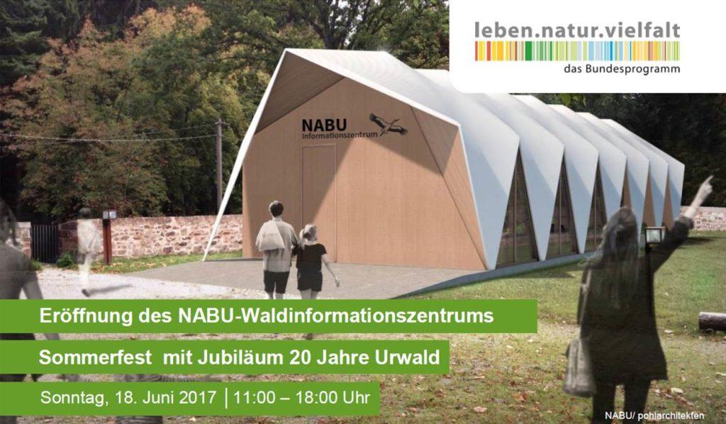 Nabu06