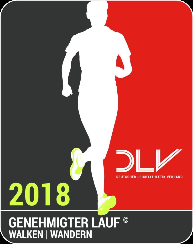 DLV_GL_LAUFEN_2018