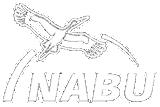Logo Hartfüsslertrail